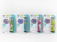 Kaleidoscope(4C) toys