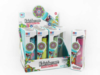 Kaleidoscope(12in1) toys