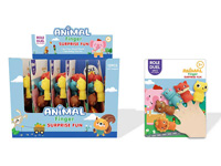 Finger Couple(12in1) toys