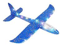 Airplan W/L