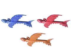 Airplane(4C) toys