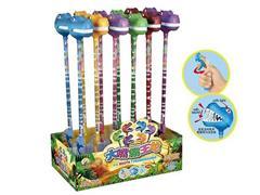Sugar Stick W/L_S(12in1) toys