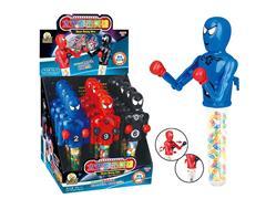 Sugar Stick(12in1) toys