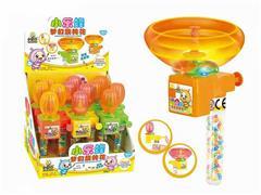 Sugar Stick W/L(12in1) toys