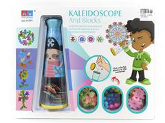 Kaleidoscope Set(4S)