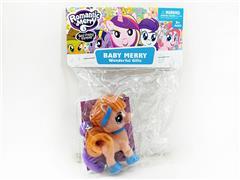 Eidolon Horse Set toys