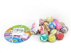 2.2cm Bounce Ball(20in1) toys