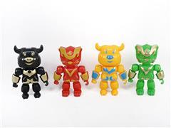 Cute Cow(2S4C) toys