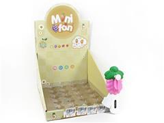 Fan(24in1) toys