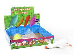 Swan(12in1) toys