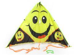 110cm Kite toys