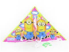 77cm Kite toys