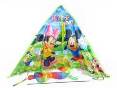 130cm Kite toys