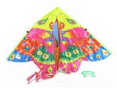 90cm Kite toys