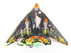 115cm Kite toys