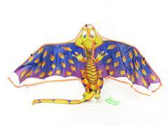 120cm Kite toys
