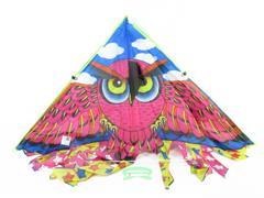 95cm Kite toys