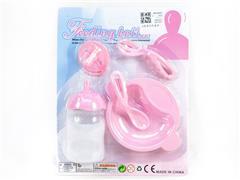 Bottle Set toys