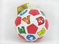 """5""""Ball toys"""