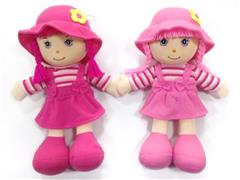 Wadding Moppet(2C) toys