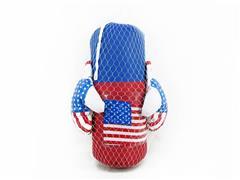 Boxing Set toys