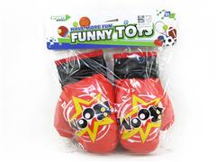 Boxing Glove toys