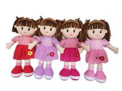 20inch Wadding Moppet(4C) toys