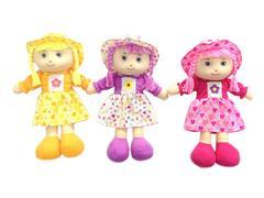 20inch Wadding Moppet(3C) toys