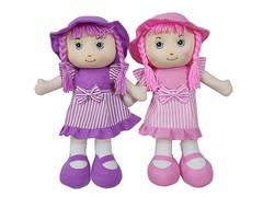 20inch Wadding Moppet(2C) toys
