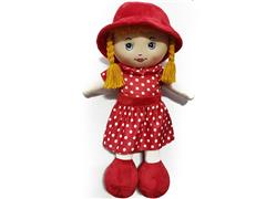 22inch Wadding Moppet toys