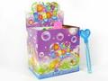 Bubbles Stick(40in1)