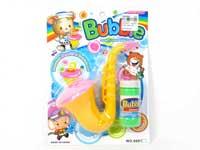 Bubble Game(2C)