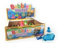 Bubbles(24in1)