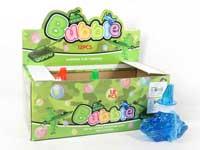 Bubble Game(12pcs)