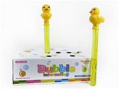 Bubbles Stick(18pcs)