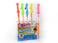 Bubbles Stick(20in1)