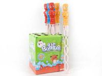 Bubbles Stick(12in1)