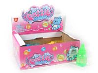 Bubble Game(24pcs)