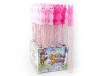 Bubbles Stick(24in1)