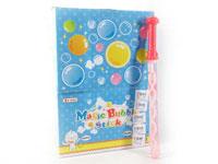 Bubbles Stick(24pcs)
