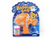 Bubble Gun(3C)