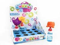 Bubbles Stick(12in1)