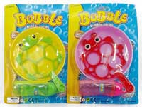 Bubble Game(2S)