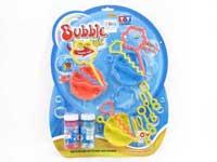 Bubble Game(2S3C)
