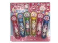 Bubble Game(6in1)