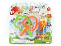 Bubble Game(3S) toys