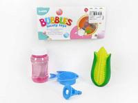 Beach Bubbles(2S)