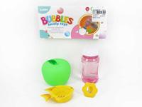 Bubbles(2S) toys