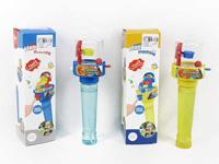 22CM Bubbles Stick W/L_M(3C) toys