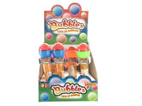 Summer toys microphone bubble can put candy kids outdoor toys toys